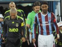 Trabzonspor'da Transfer Zamanı