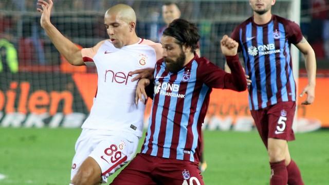 Olcay Şahan'ın 3 maçlık cezası onandı