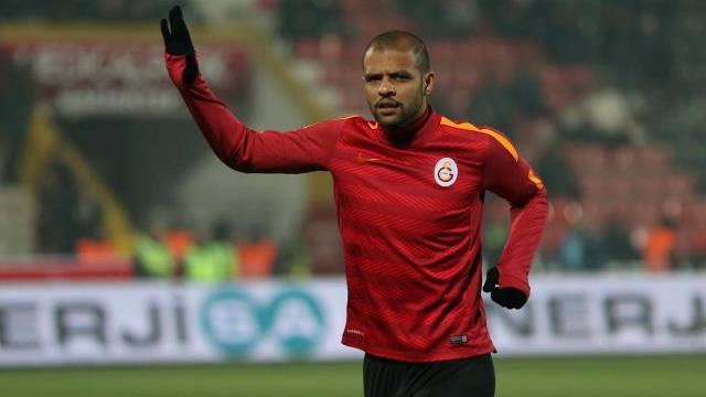 Melo Fenerbahçe'yi çok kızdıracak