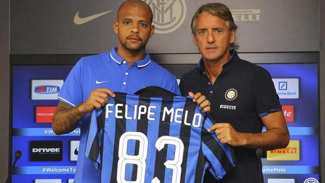 Melo: Penaltı bile kurtardım