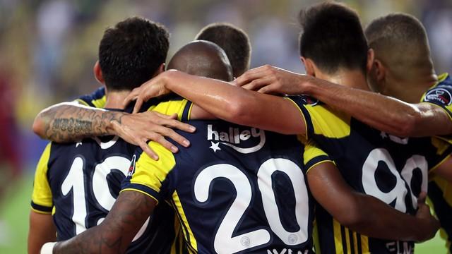 Rizespor - Fenerbahçe maçının İddaa tahmini