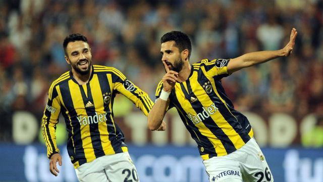Fenerbahçe 3 puana odaklandı