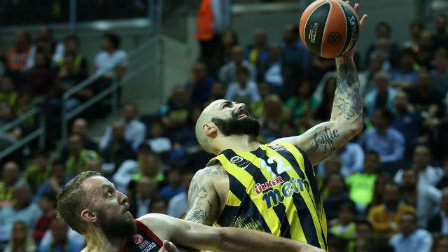 Fenerbahçe sonradan açıldı