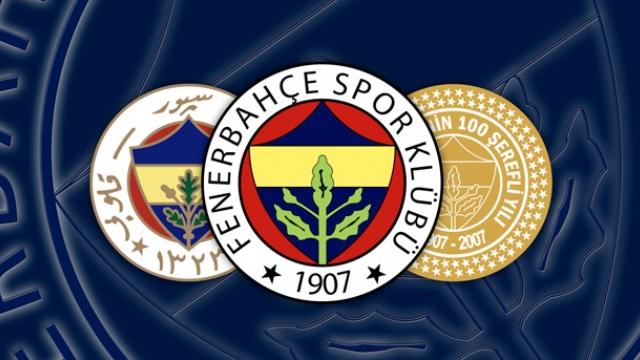 Fenerbahçe mahkemeye gidiyor!