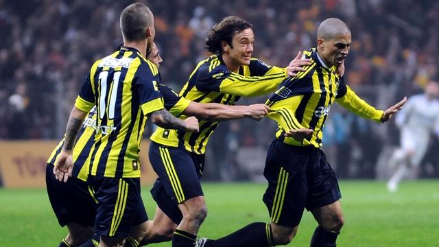 Galatasaray Kocaman'a ters geliyor