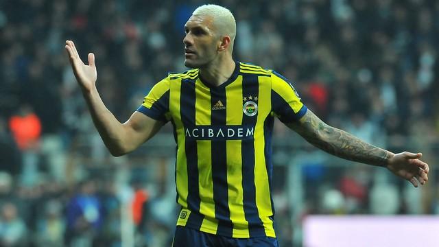 'Beşiktaş'la oynamanın zorluğunu biliyoruz'