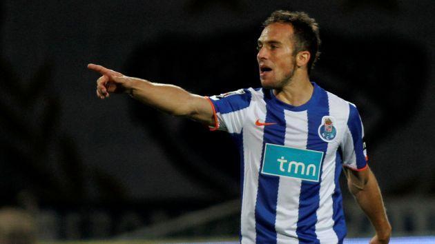 Bursaspor'dan Flaş Transfer