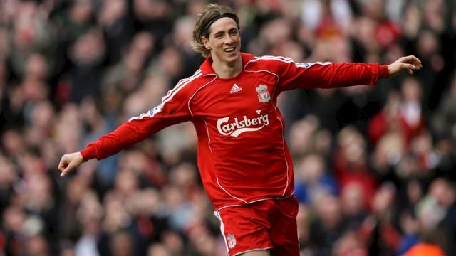 Torres: Beni hain ilan ettiler