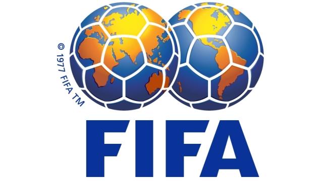 FIFA Kokartlı Hakemler Açıklandı