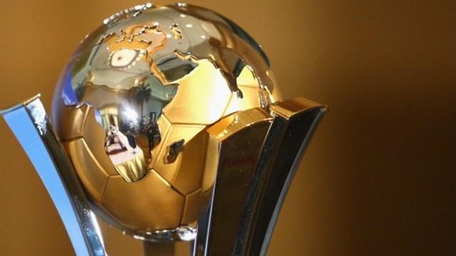 Dünya Kulüpler Kupası kimin olacak?