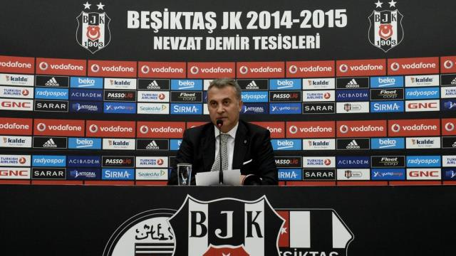 Orman: Daha iyi transferler yapacağız