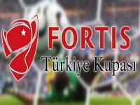 G.Birliği Oftaş Ve Ş.Urfaspor Kupaya Galibiyetle Başladi