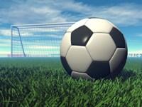 Serie B?de Puan Cezası