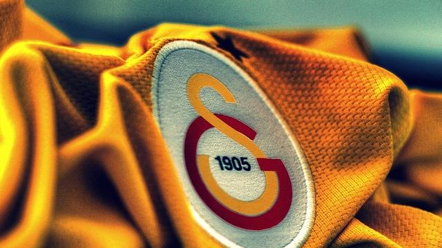 Galatasaray Tahkim Kurulu'na gidecek