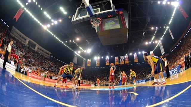 Galatasaray'dan Fener'e: Kirli oyun