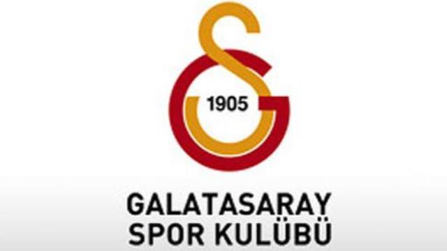 Galatasaray imzayı attırdı