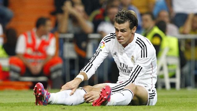 Real Madrid'de büyük şok!