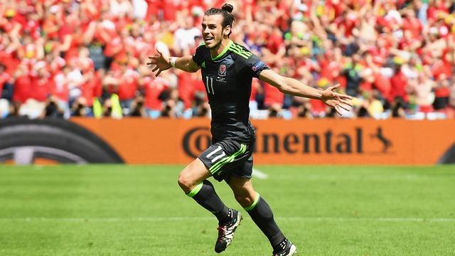 Bale'den Pogba yorumu: Umurumda değil