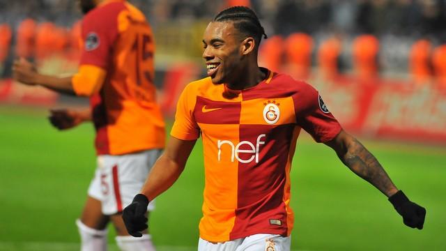 'Rodrigues için 30 milyon euro istedim'