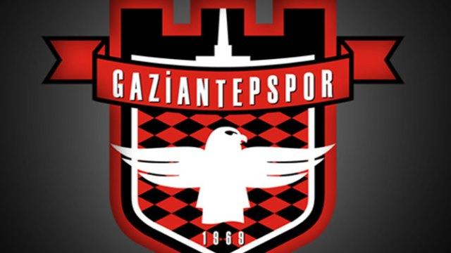 G.Saray öncesi G.Antepspor'da yol ayrımı
