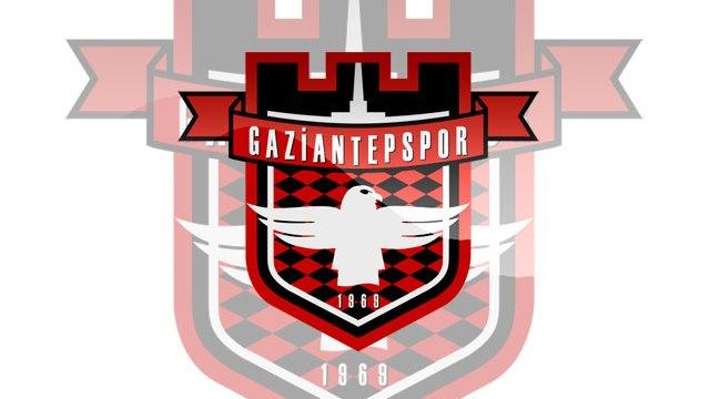 Gaziantepspor'dan üç bomba