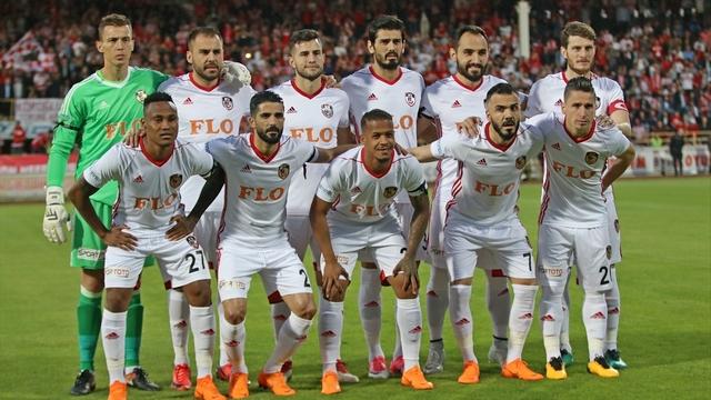 Süper Lig yolunda final belli oldu!