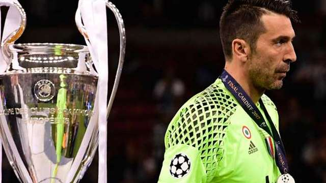 'Real Madrid, klasını gösterdi...'