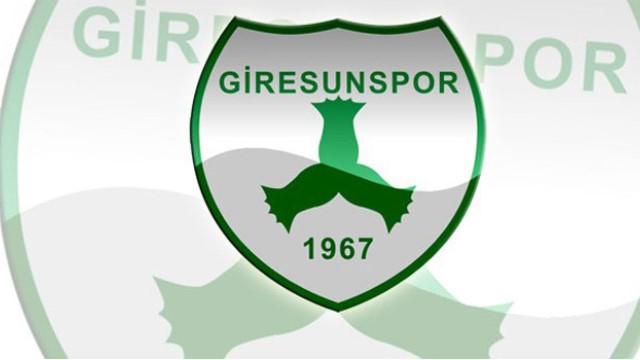 Giresunspor 3 isimle yolları ayırdı!