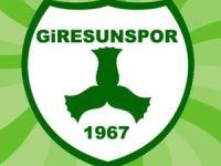 Giresunspor'da Çifte Transfer