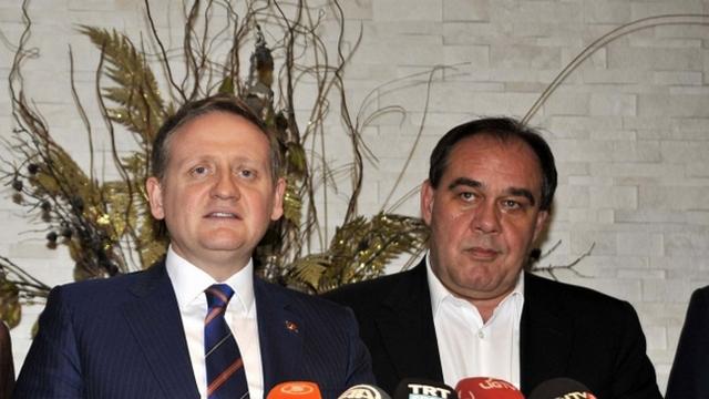 Medipol Başakşehir'den TL kararı