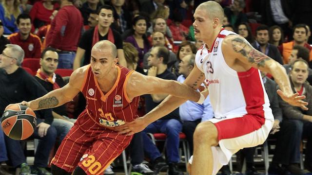 Sırplardan Galatasaray açıklaması