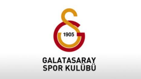 Ve Galatasaray Patladı!