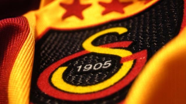 Galatasaray dünyayı şaşırttı!