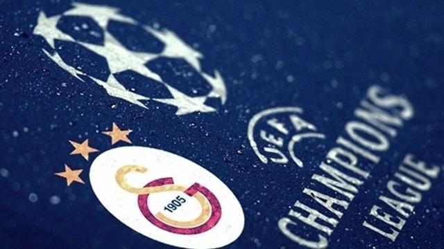 'Galatasaray men edilebilir'