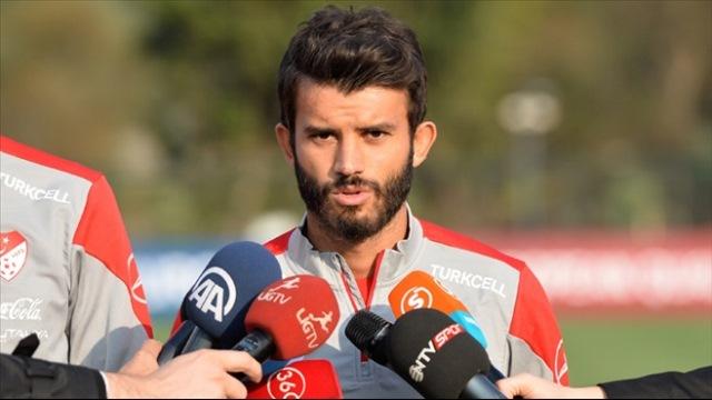 Trabzonspor'dan FLAŞ açıklamalar
