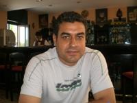Çorumspor'da İstifa