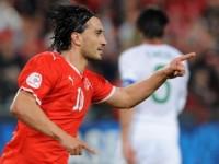 Uefa:Young Boys Yakin'A İzin Verdi