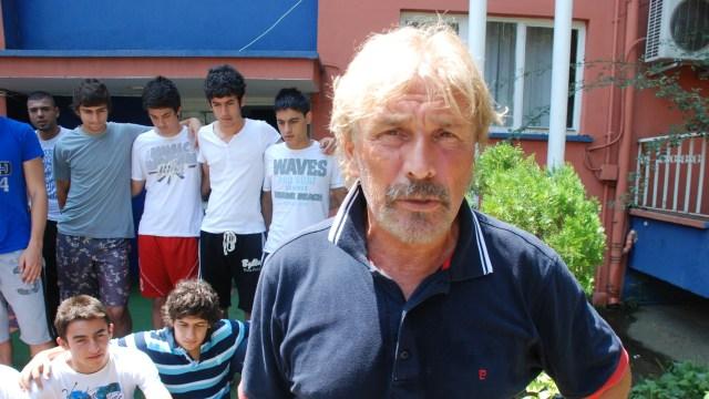 Bulgurlu: Tek Hedef Galibiyet