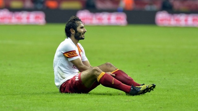 Hamit: Bir Yere Varamayz