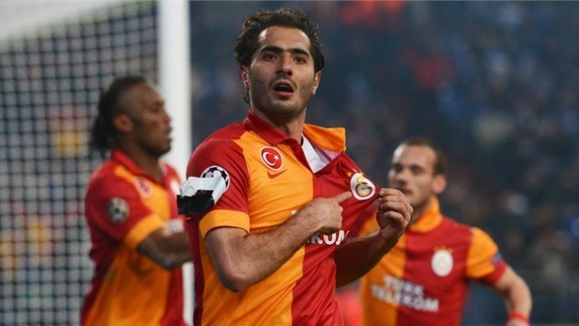 Hamit'ten kötü haber
