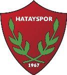 Batur: Kalan Maçları Kazanmalıyız