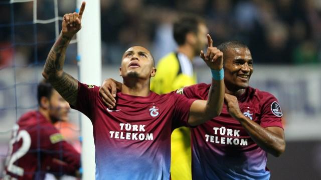 Trabzon penaltılarla