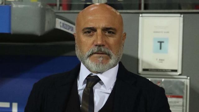 Çaykur Rizespor'dan Karaman'a tepki