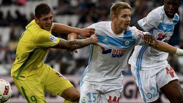 Trabzonspor Hubocan'ı kiralıyor