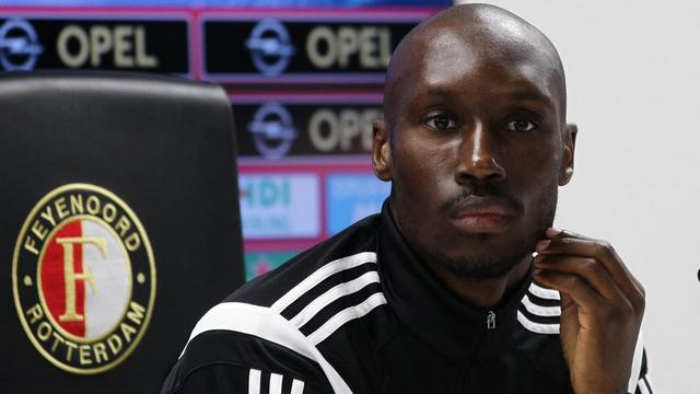 'Beşiktaş'ta bırakmak fena olmaz'