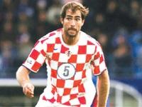 Tudor Futbol Kariyerini Noktaladi