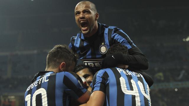 Mancini şaşırttı: Gerçek hedefimiz...