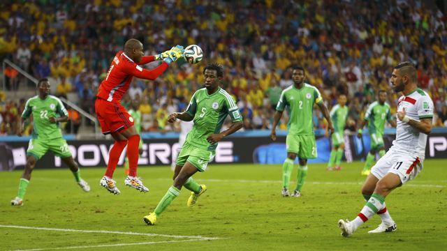 Dünya Kupası'nda gol büyüsü bozuldu!