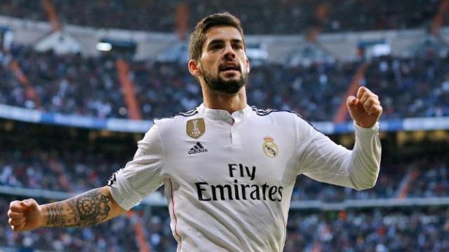 Ne Ronaldo ne Bale! En çok oynayan...