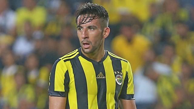 'Fenerbahçe'nin Juventus'tan eksiği yok'